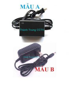 Adapter 5V2A