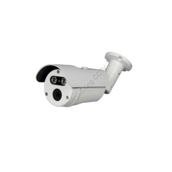Camera Longse 2.0Mp LBK60S200