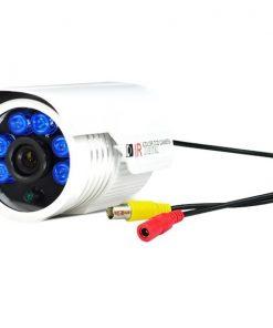 Camera Analog 800tvl thân