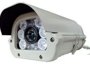 Camera IP 1.3Mp màu ban đêm PRO960