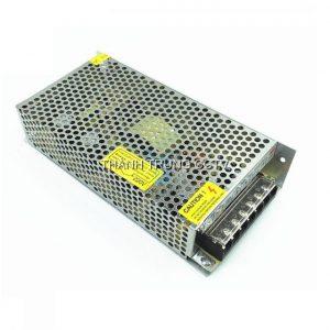 Nguồn tổ ong 12V-10A