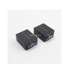 Chuyển VGA sang cáp mạng TSG50
