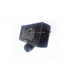 Adapter 15V6A