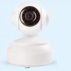Camera wifi YSA