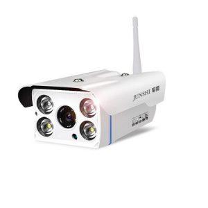 Camera wifi ngoài trời JS-AP131