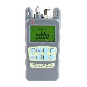Máy đo quang có laser AUA-80A