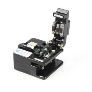 Dao cắt sợi quang HM0709