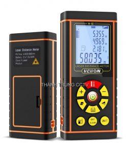 Máy đo khoảng cách laser VCHON H-60