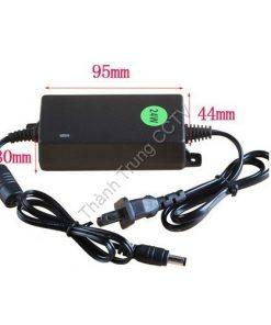 Adapter 12V2A GMY cho camera và modem wifi