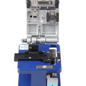 Dao cắt quang FC-6S