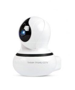 Camera wifi YSA 1.0Mp
