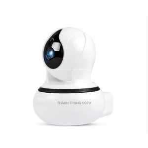 Camera wifi YSA 1.0Mp