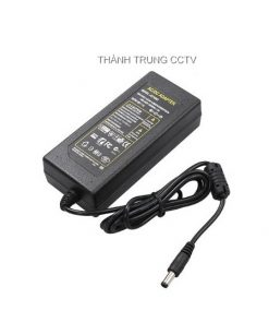 Adapter 48V3A dùng cho switch POE