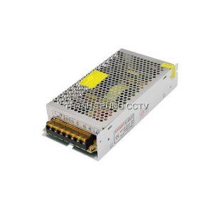 Nguồn tổ ong 48V3A dùng cho switch PoE