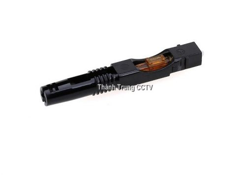 Đầu Fast connector SC/APC loại ngắn