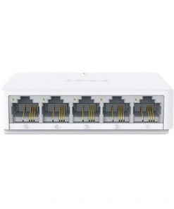 Switch Fast 5 cổng 100Mbps