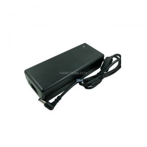 Adapter 52V3A dùng cho switch PoE