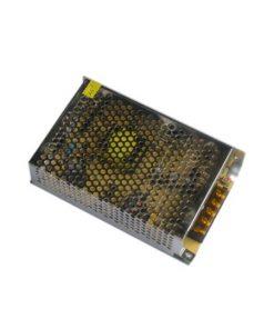 Nguồn tổ ong 5V-10A