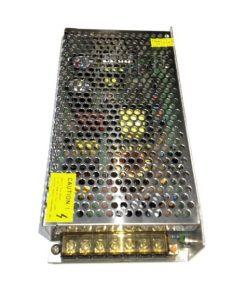 Nguồn tổ ong 5V-20A