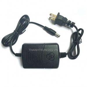 Nguồn 5V2A dùng cho converter quang