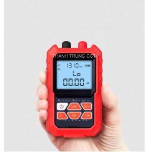 Máy đo quang có đèn soi RMDM