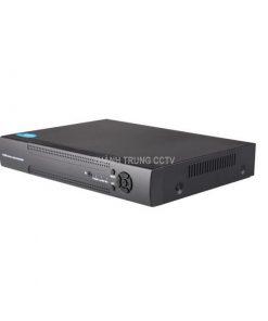 Đầu ghi IP 16 kênh 2.0Mp