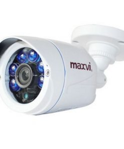 Camera IP SE-MX363 1.3MP