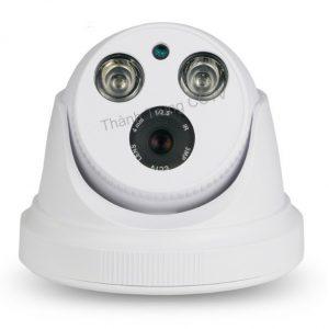 Camera ip dome 1.3Mp 8019