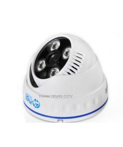 Camera AHD 2.0Mp JA-437