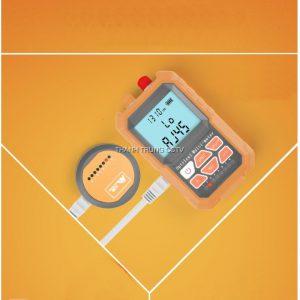 Máy đo quang có laser SGA305