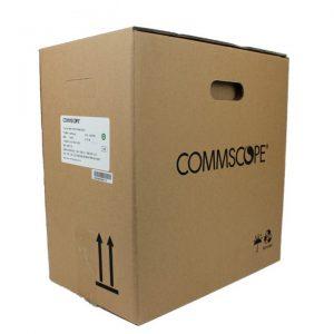 Cáp mạng cat6 AMP Commscope