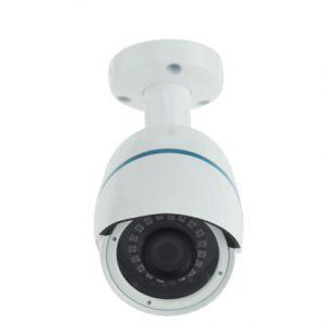 Camera Longse 1.0Mp LBN24S100