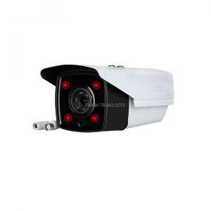 Camera AHD 2.0Mp ngoài trời LS-1080P