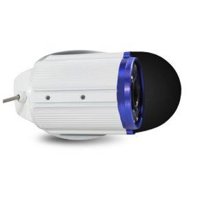 Camera AHD 1.3Mp ngoài trời AM904G