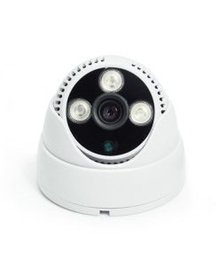 Camera dome AHD 1.0Mp