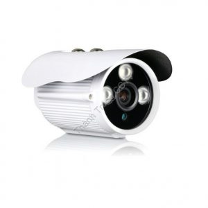 Camera AHD 1.0Mp ngòai trời E6025
