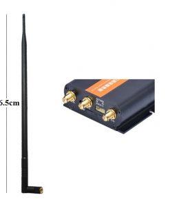 Anten tăng cường sóng wifi 12dBi