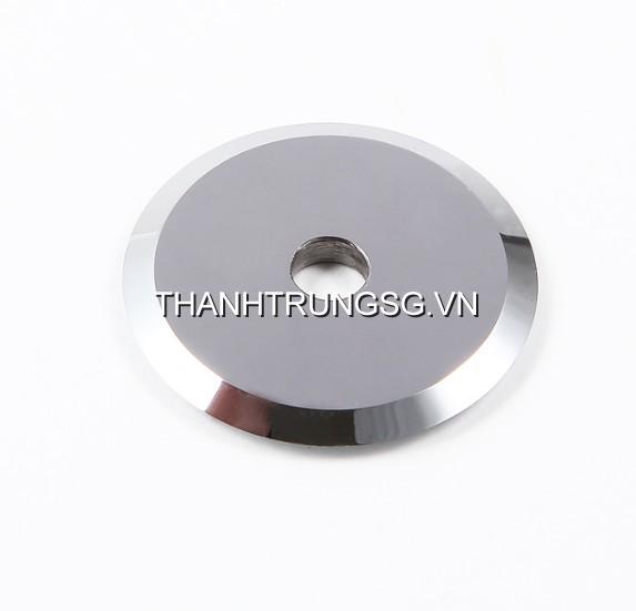 Lưỡi dao cắt quang CT30 và CI-01