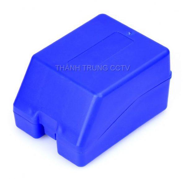Hộp bảo vệ dao cắt quang FC-6S
