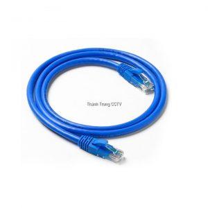 Dây path cord cat6 0.5m đến 3m