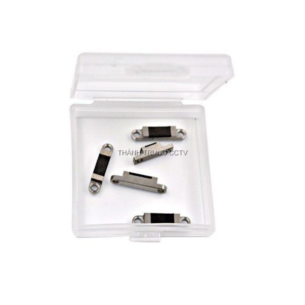 Đệm dao cắt quang FC-6S