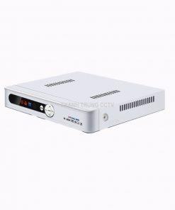 Đầu ghi AHD 08 kênh đa năng DF6108