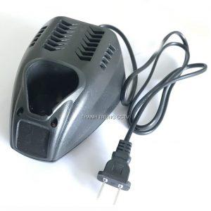 Đế sạc dùng cho máy khoan pin 12V