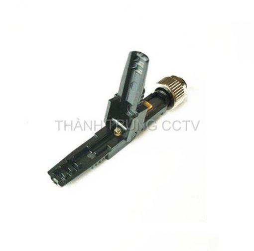 Đầu fast connector FC/UPC