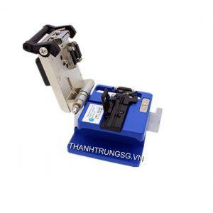 Dao cắt quang FC-6S GC