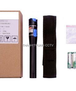 Bút soi quang 5KM GC-05
