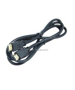 Cáp HDMI 1.4 dài từ 1 mét đến 15 mét