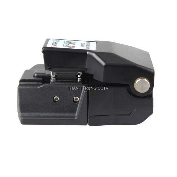 Dao cắt chính xác sợi quang HS-30