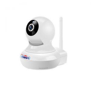 Camera ip wifi 2.0Mp SHD