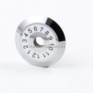 Lưỡi dao cắt quang FC-6S và HM0709